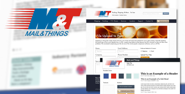 mail-and-things_featured
